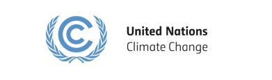 Photo of United Nations Framework on Climate Change (UNFCCC)Internship Opportunity 2021