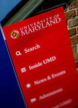Photo of Free Online Courses by University of Maryland, 2021