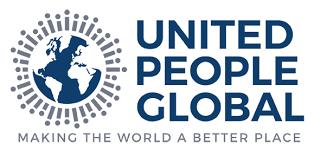 Photo of United People Global(UPG) Sustainability Leadership Program 2022 in USA