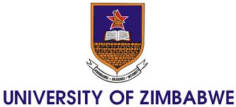 Photo of University of Zimbabwe :UZ job vacancies 2021
