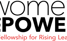 Photo of Apply for Women inPower 2022 Fellowship (Fully-funded)