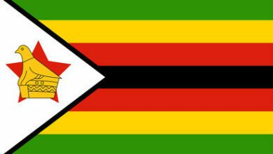 Photo of Grants in Zimbabwe 2021: Wellcome Early-Career Awards