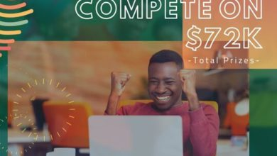 Photo of The African App Launchpad Competition 2022 (Win 72k in Prizes)