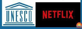 Photo of Netflix and UNESCO Short film competition across Sub-Saharan Africa 2022