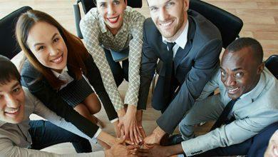 Photo of UNESCO Internship Programme 2022 for university students and recent graduates