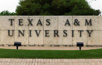 Photo of Fully Funded University of Texas Scholarship 2022, USA