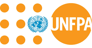 Photo of United Nations Population Fund UNFPA Internship Programme 2021